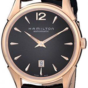 Hamilton-H38645735-Reloj-de-pulsera-hombre-piel-0-1