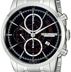 Hamilton-H40656131-Reloj-0-2