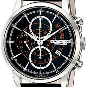 Hamilton-H40656731-Reloj-0-2