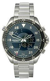 Hamilton-H64554131-Reloj-correa-de-acero-0-2