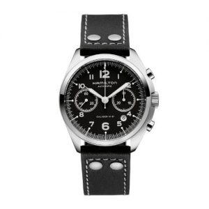 Hamilton-H76416735-Reloj-0-1
