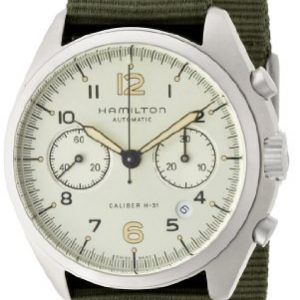 Hamilton-H76456955-Reloj-0-1