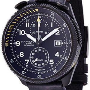 Hamilton-H76786733-Reloj-0-3