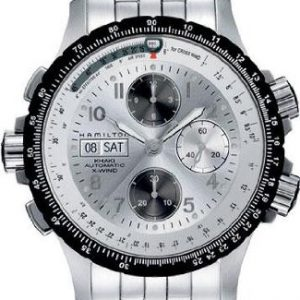 Hamilton-H77626153-Reloj-para-hombres-0-3