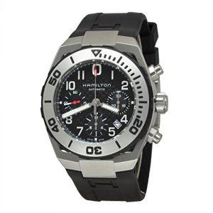 Hamilton-H78716333-Reloj-0-1