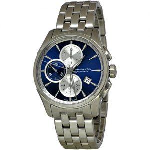 Hamilton-HAMILTON-H32596141-Reloj-0-1