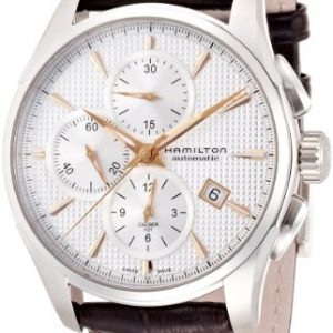 Hamilton-Jazzmaster-Mens-Chronograph-Watch-H32596551-0-1