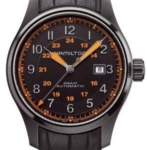 Hamilton-Khaki-Aviation-H70685337-Reloj-para-hombres-Legibilidad-Excelente-0-1