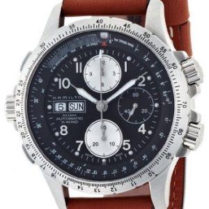 Hamilton-Khaki-H77616533-Reloj-para-hombres-Reloj-Aeronautico-0-1