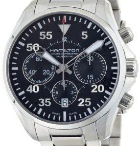 Hamilton-Watch-Khaki-Pilot-H64666135-0-2