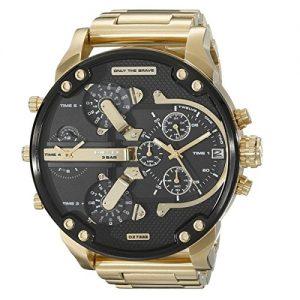 Hombre-reloj-diesel-MR-Daddy-20-crongrafo-de-cuarzo-con-revestimiento-de-acero-DZ7333-0-0
