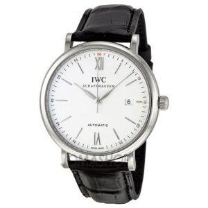 IWC-IW356501-Reloj-para-hombres-0