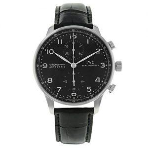 IWC-IW371447-Reloj-para-hombres-0