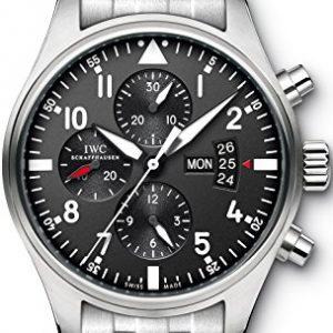 IWC-IW377704-Reloj-0