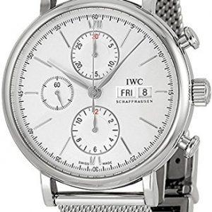 IWC-IW391009-0