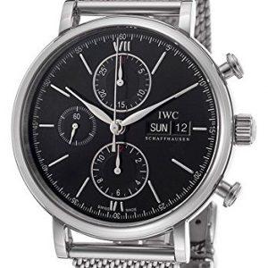 IWC-IW391010-Reloj-para-hombres-0