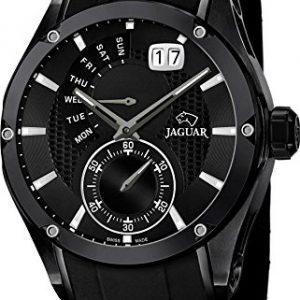 JAGUAR-Reloj-SPECIAL-EDITION-Hombre-Swiss-Made-j681-1-0