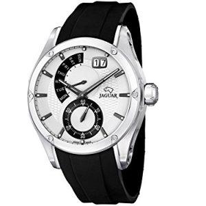 JAGUAR-Reloj-Special-Edition-Hombre-Swiss-Made-j678-1-0