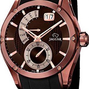 JAGUAR-Reloj-Special-Edition-Hombre-Swiss-Made-j680-1-0