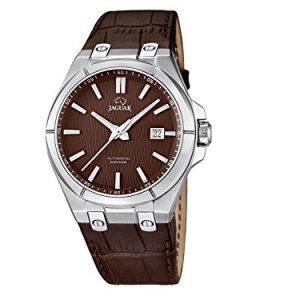 Jaguar-Daily-Classic-reloj-hombre-automtica-J6702-0