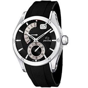 Jaguar-Reloj-de-caballero-J6782-0