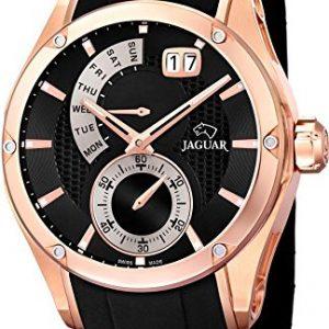 Jaguar-Reloj-de-caballero-J6791-0