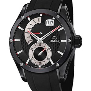 Jaguar-Reloj-de-caballero-J6812-0
