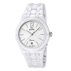 Jaguar-S-Daily-Classic-reloj-mujer-J6751-0