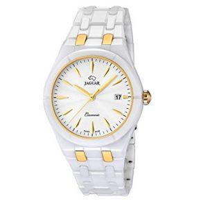 Jaguar-S-Daily-Classic-reloj-mujer-J6761-0
