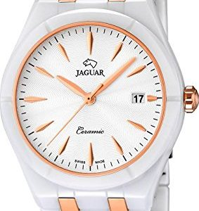 Jaguar-S-Daily-Classic-reloj-mujer-J6763-0