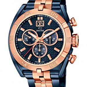 Jaguar-Special-Edition-Mens-Watch-J810-1-0