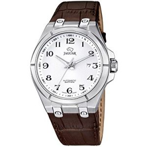 Jaguar-reloj-hombre-Klassik-Daily-Classic-Automtica-J6705-0