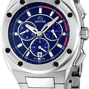 Jaguar-reloj-hombre-Sport-Executive-Crongrafo-J8053-0