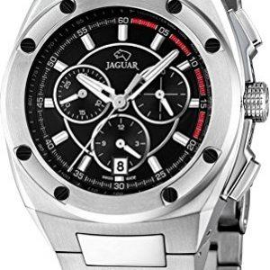 Jaguar-reloj-hombre-Sport-Executive-Crongrafo-J8054-0