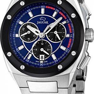 Jaguar-reloj-hombre-Sport-Executive-Crongrafo-J8073-0