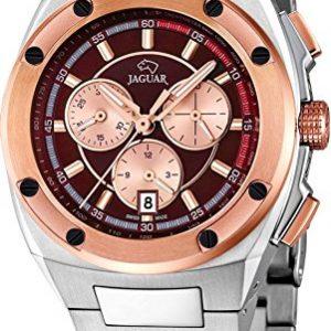Jaguar-reloj-hombre-Sport-Executive-Crongrafo-J8082-0