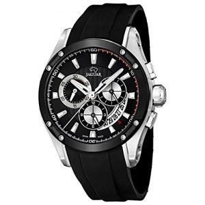 Jaguar-reloj-hombre-crongrafo-J6881-0