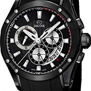 Jaguar-reloj-hombre-crongrafo-J6901-0