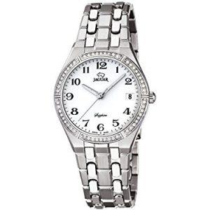 Jaguar-reloj-mujer-J6921-0