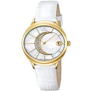 Jaguar-reloj-mujer-Trend-Clair-de-Lune-J8031-0