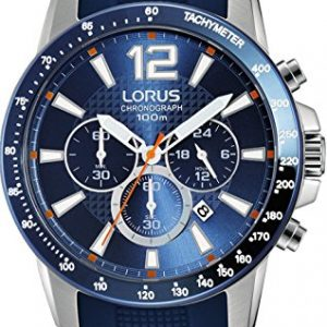 LORUS-DEPORTIVO-relojes-hombre-RT349EX9-0