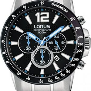 LORUS-DEPORTIVO-relojes-hombre-RT353EX9-0