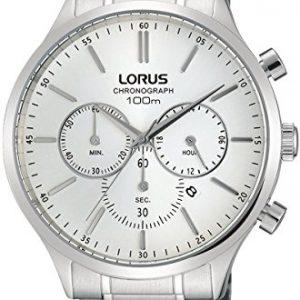 LORUS-DEPORTIVO-relojes-hombre-RT385EX9-0