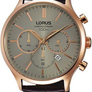 LORUS-DEPORTIVO-relojes-hombre-RT386EX9-0