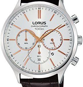 LORUS-DEPORTIVO-relojes-hombre-RT387EX9-0