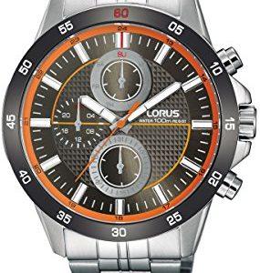 LORUS-DEPORTIVO-relojes-hombre-RY401AX9-0