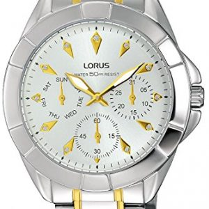 LORUS-MUJER-relojes-mujer-RP633CX9-0