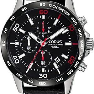 LORUS-SPORT-MAN-relojes-hombre-RM303DX9-0