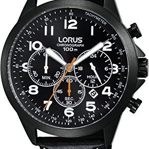 LORUS-SPORT-MAN-relojes-hombre-RT373FX9-0