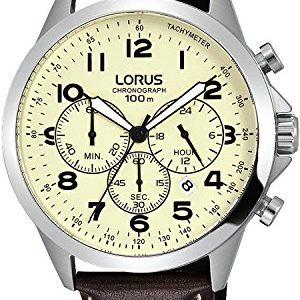 LORUS-SPORT-MAN-relojes-hombre-RT377FX9-0